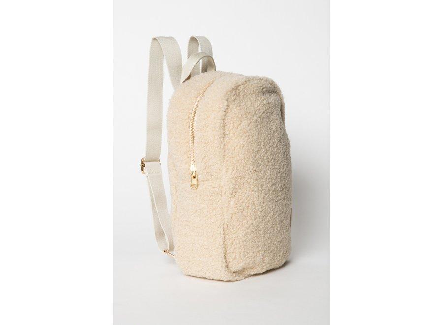Noos mini Chunky Backpack