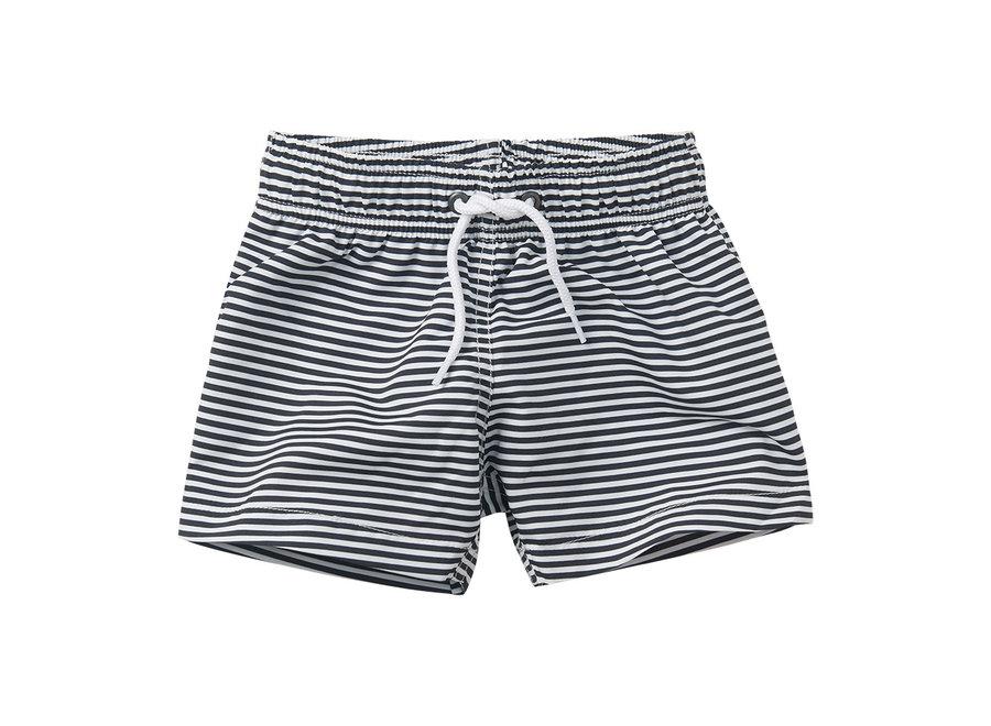 Swimming Trunks Stripes