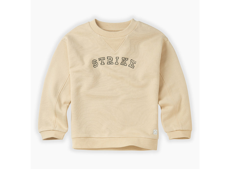 Sweatshirt Strike