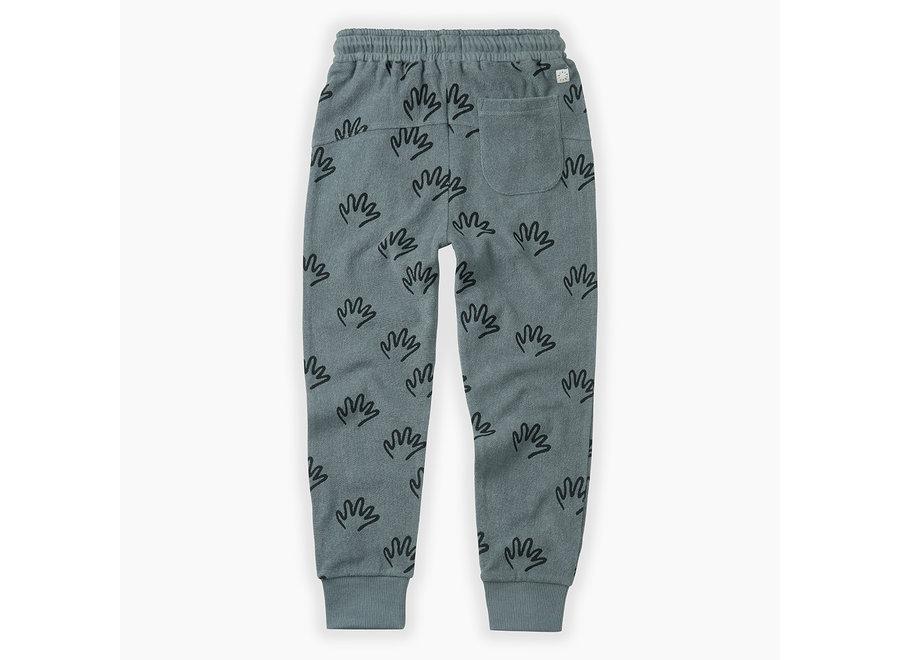 Jog Pants Happy Hands
