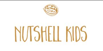 Nutshell Kids