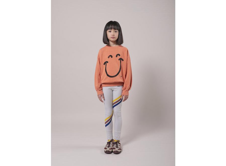 Big Smile Sweatshirt KID