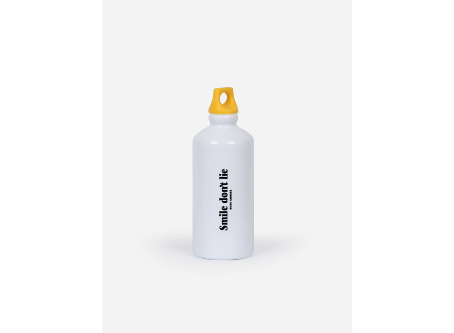 Smile Insulated Bottle