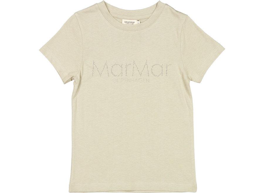 Ted Modal Fine T-shirt