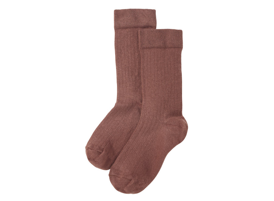 Socks Sienna Rose
