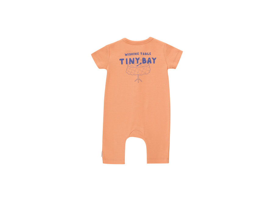Wishing Table  One-Piece BABY