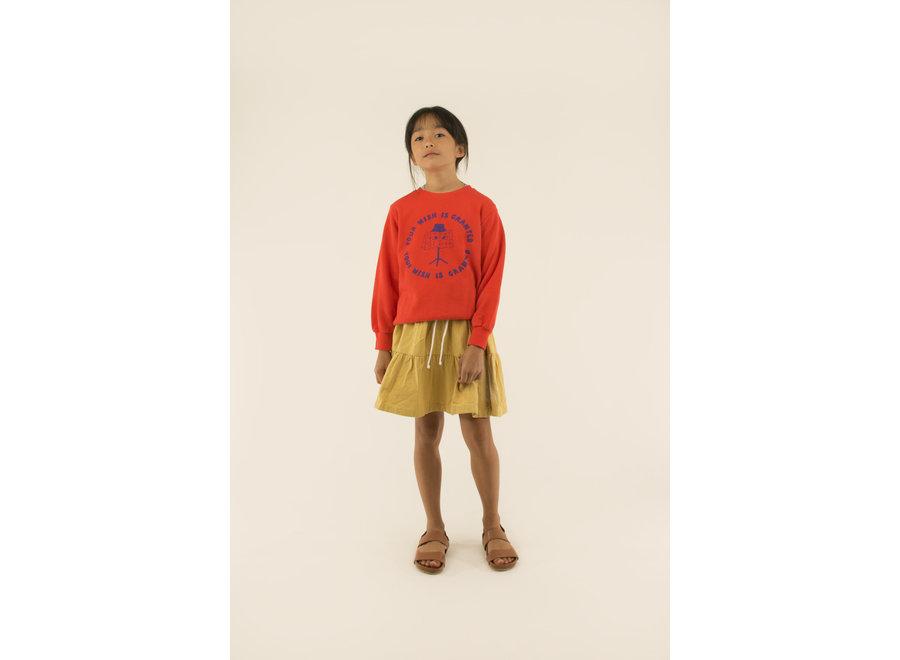 Wishing Table Sweatshirt KID