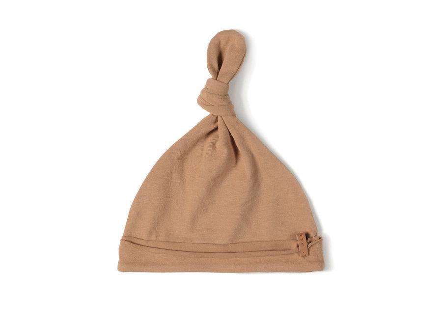 Newbie Hat Nut