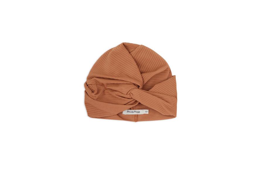 UV bonnet terra