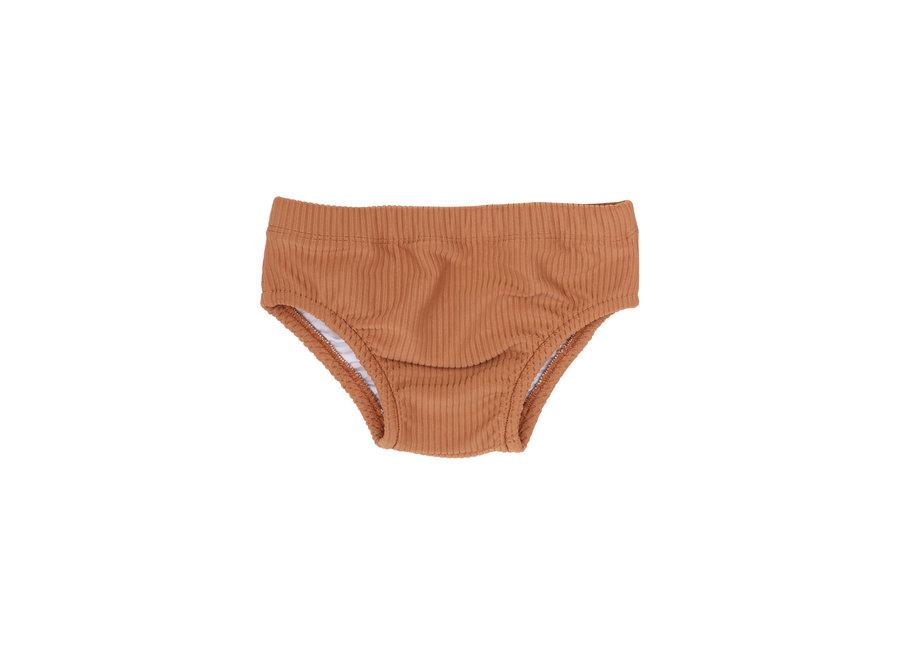 Baby swim pants terra