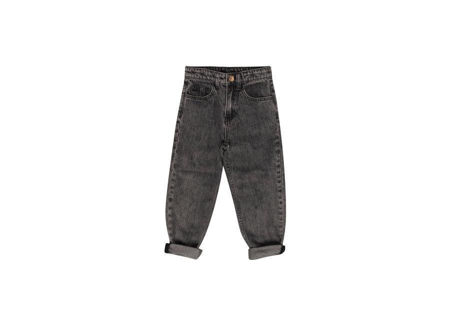 Black bull Jeans