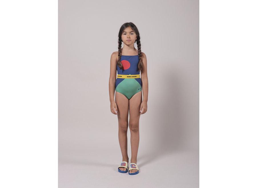 Balance Swimsuit