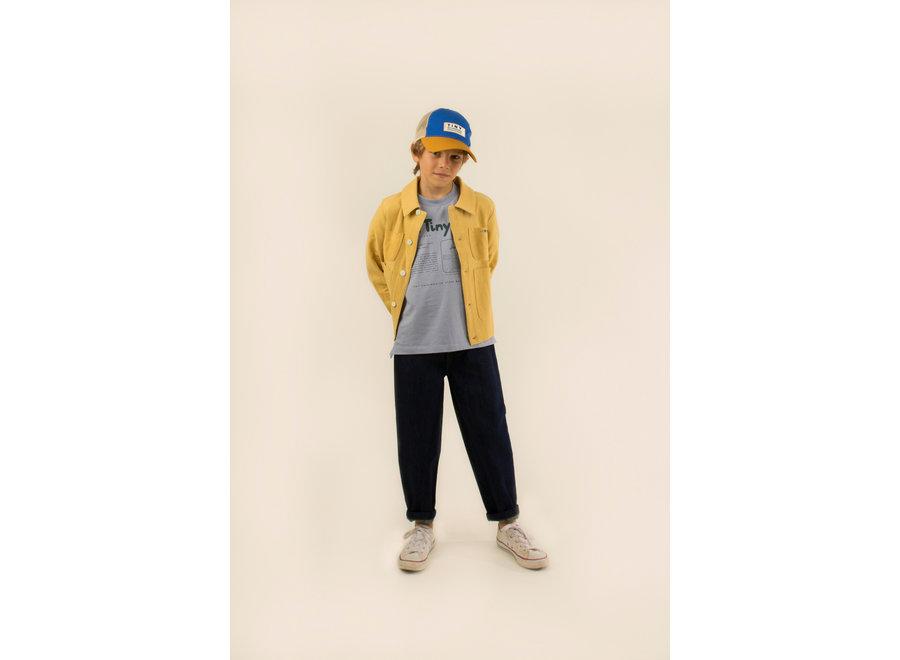 Baggy Jeans denim KID