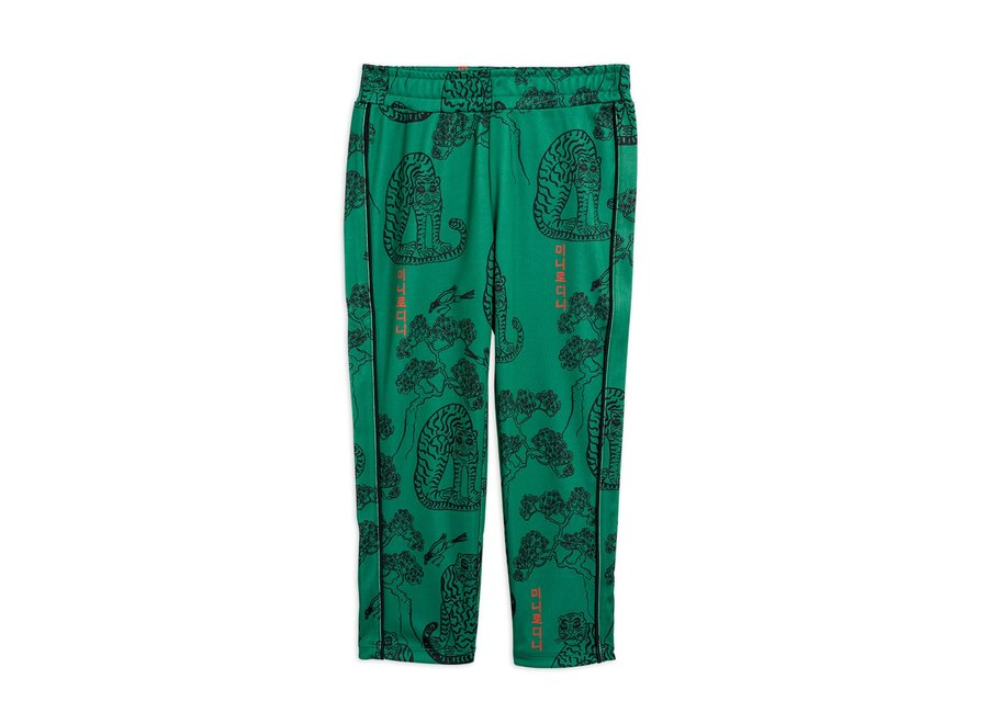 Tigers wct trousers