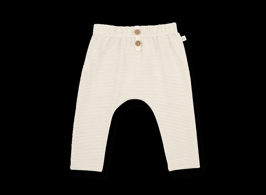 PIA leggings beige