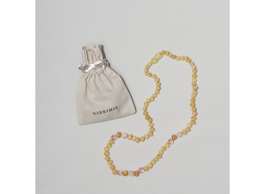 Necklace Lola