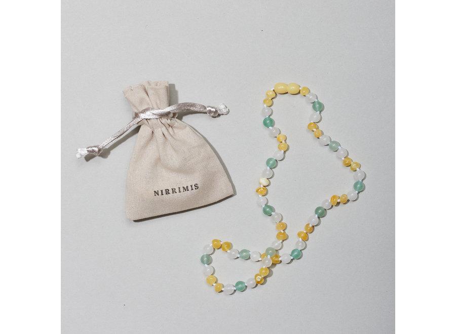 Necklace Effie