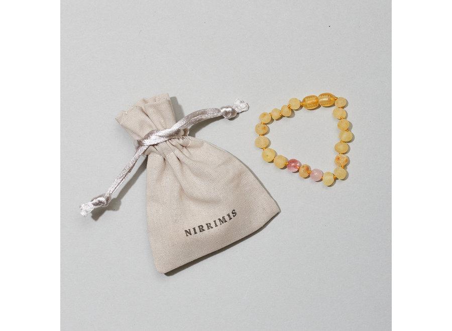 Bracelet Lola