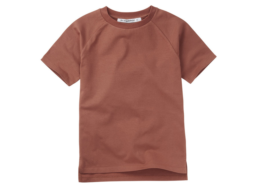 T-shirt Sienna Rose