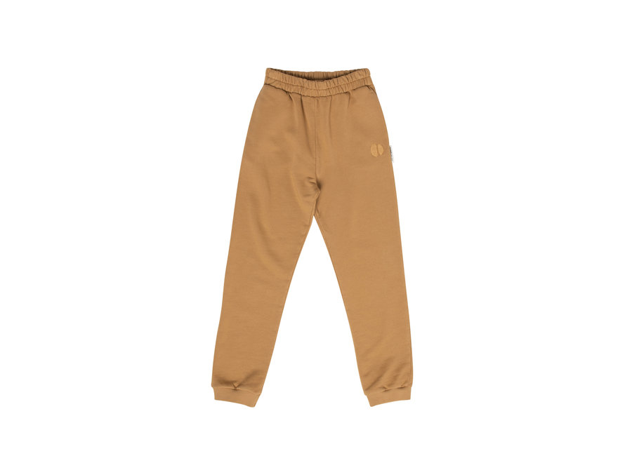 Wobbly wallaby pants