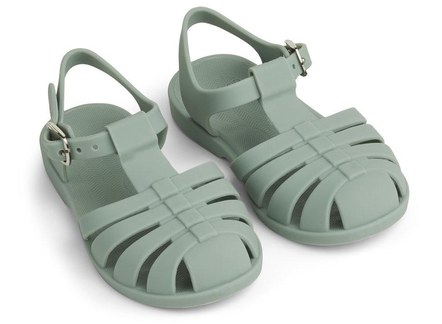 Liewood Bre sandals Peppermint