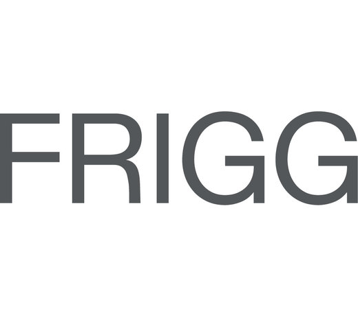 Frigg