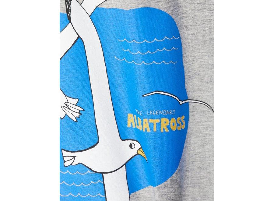 Albatross sp ss tee