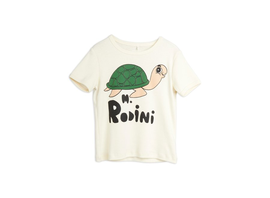 Turtle sp ss tee