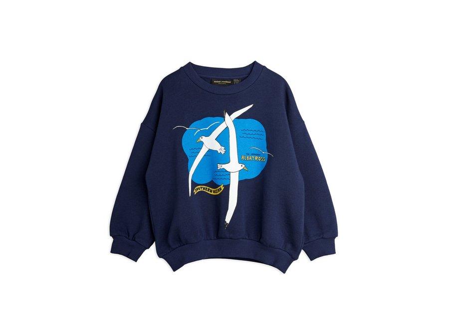 Albatross sp sweatshirt