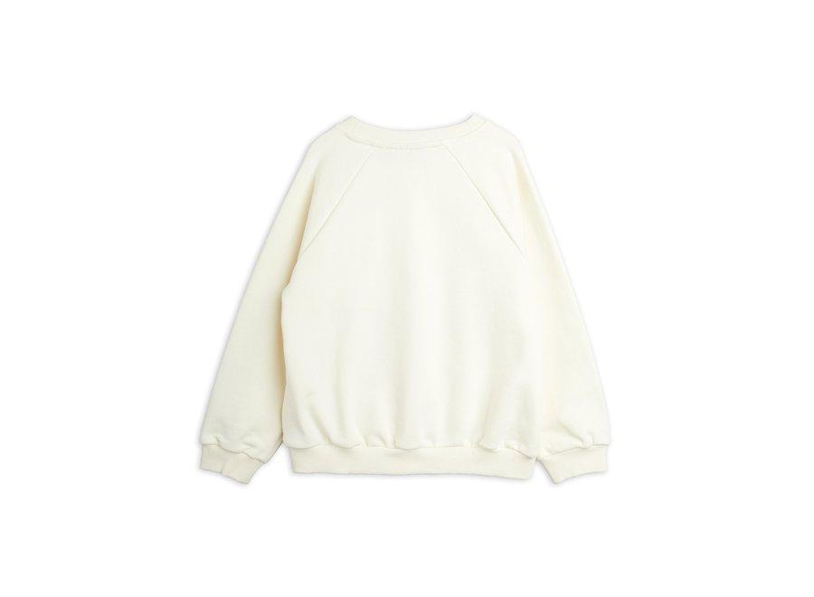 Orca sp sweatshirt off white