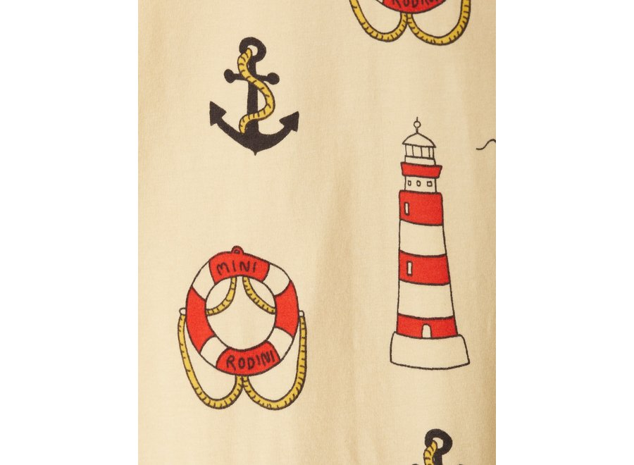 Lighthouse aop ls body