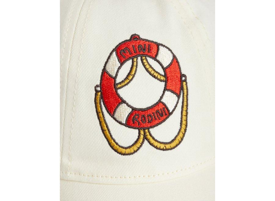 Float soft cap