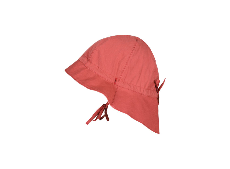 Mila Summer Hat Pink
