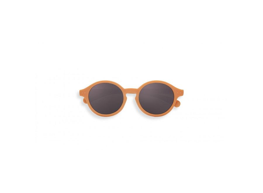 Izipizi Sun kids + Sunny Orange