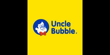 Uncle Bubble