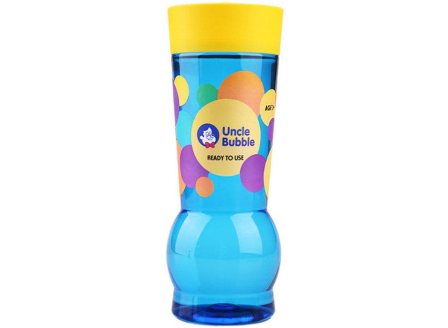 Refill for big bubbles 472 ml