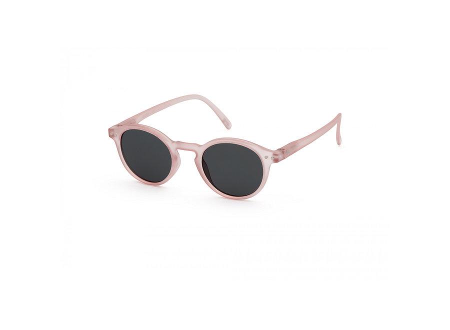 Izipizi Sun H Pink