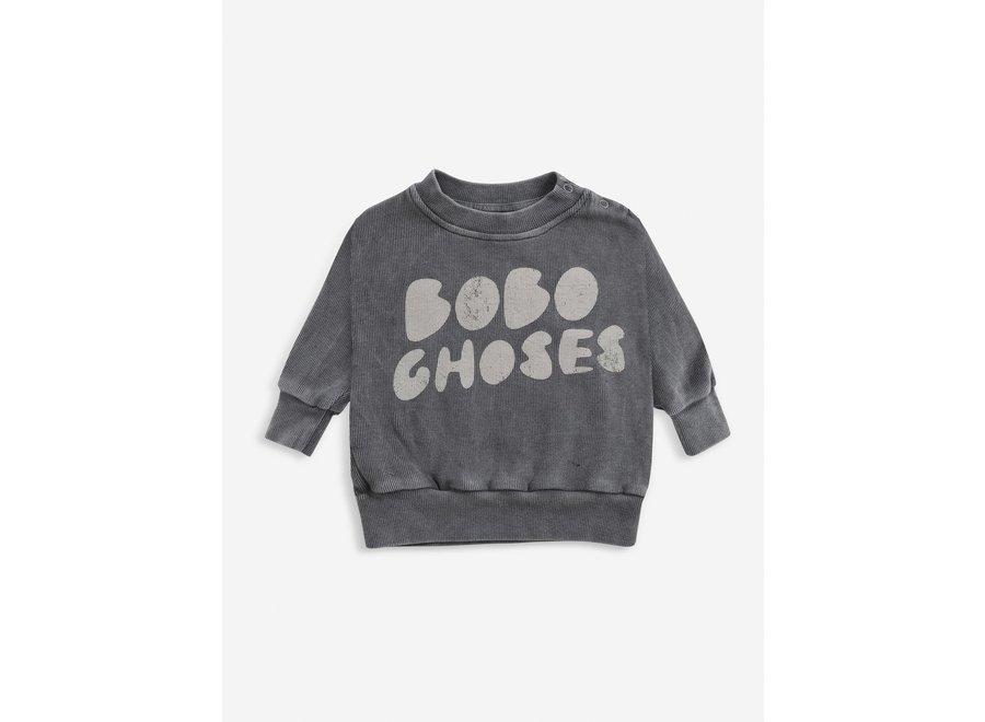 Bobo Choses sweatshirt BABY