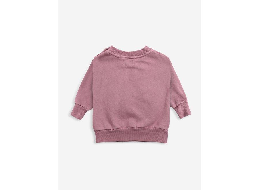 Fruits sweatshirt BABY