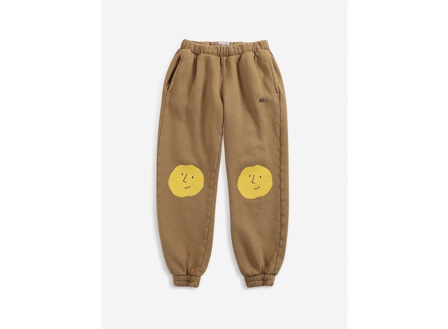 Faces jogging pants KID