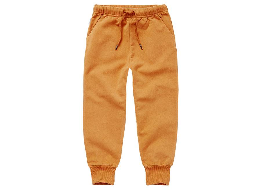 Sweat Pants Honey Comb