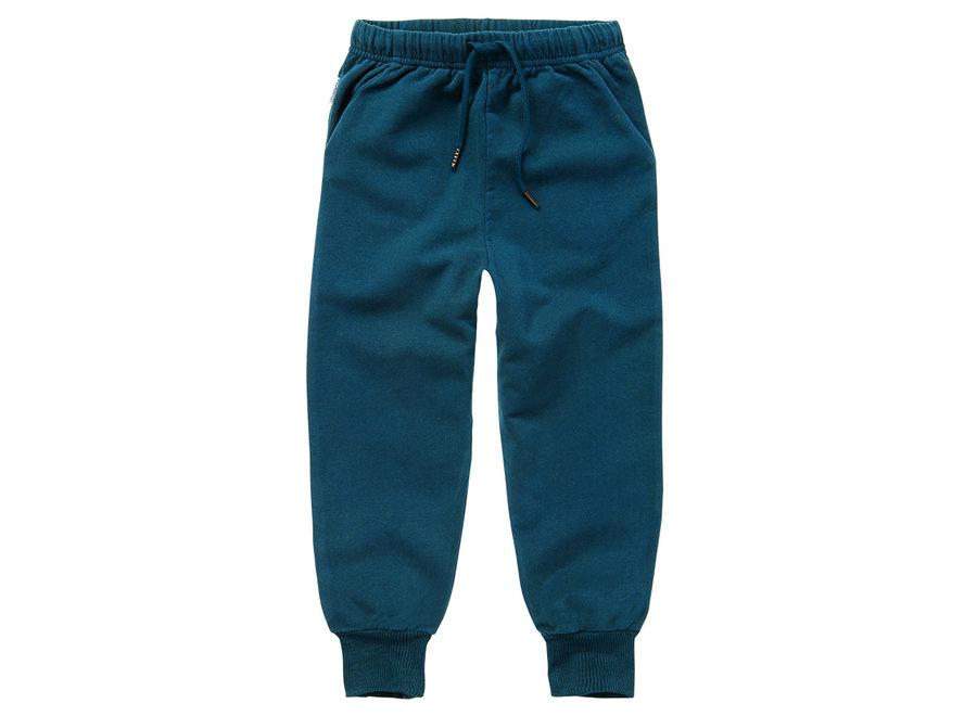 Sweat Pants Deep Navy