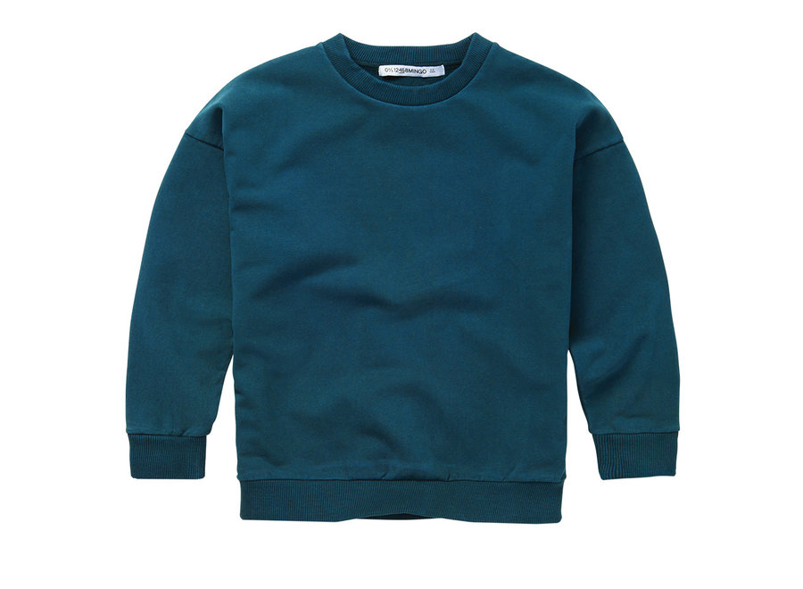 Sweater Deep Navy