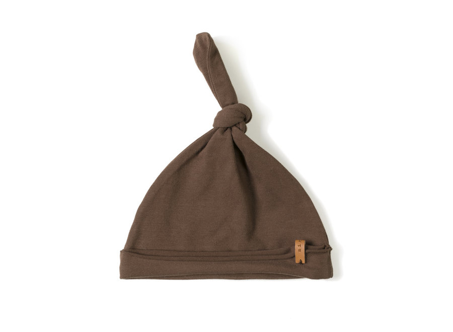 Newbie hat Choco