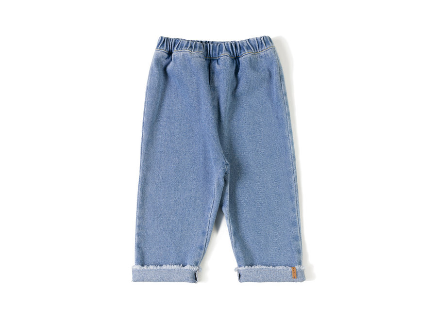 Stic pants Jeans