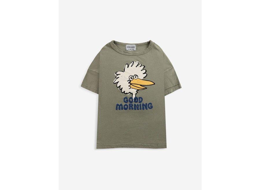 Birdie T-shirt KID