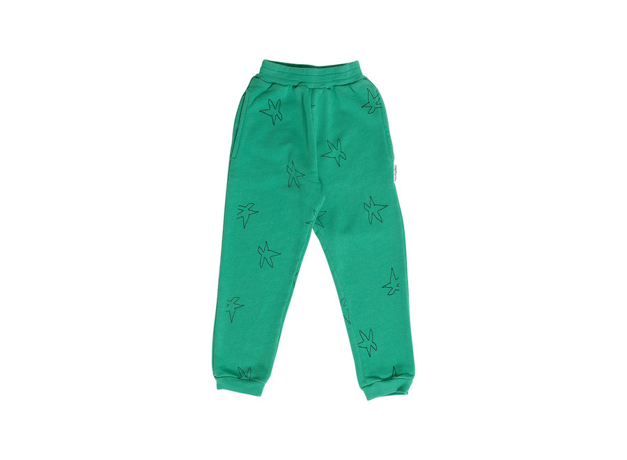 Dreamy Dragonfly Jogging Pants