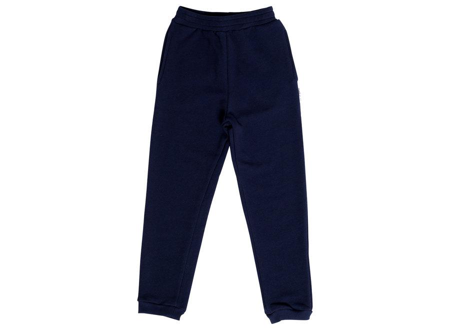 Winkey Whale Jogging Pants
