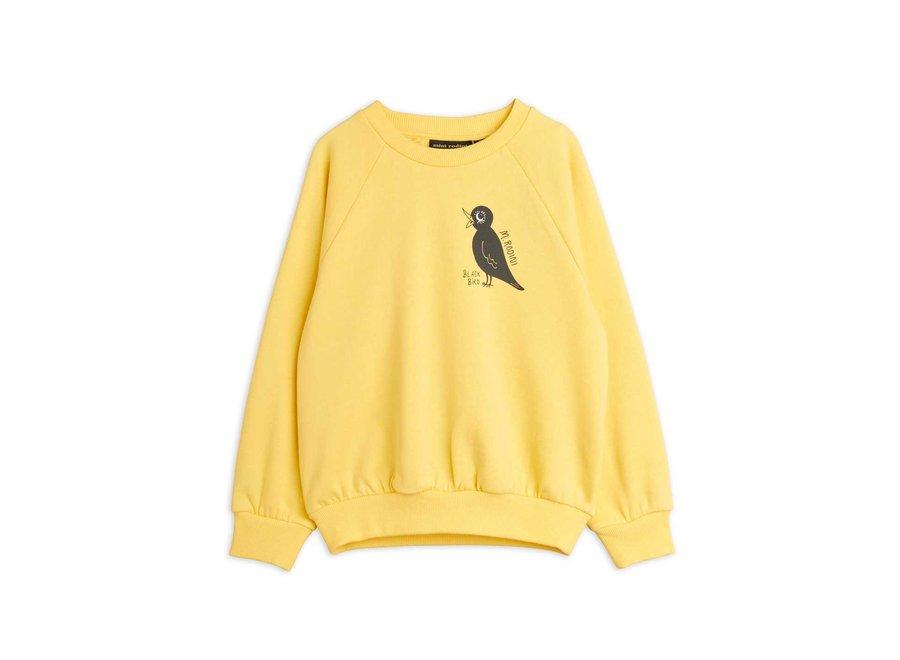 Blackbird sp sweatshirt