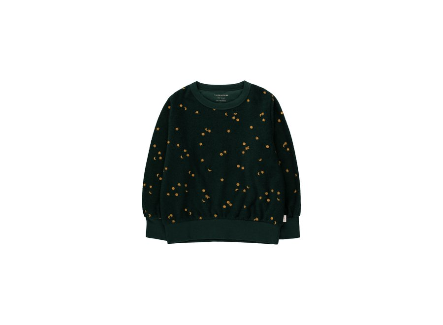 Sky sweatshirt KID